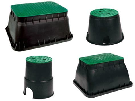 pozzetto bagno pozzetto irrigazione boiserie in ceramica per bagno