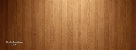 wood paneling wall wood panel pattern wall facebook cover