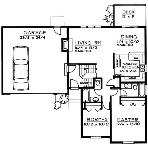 multi storey house plans multi story house floor plan home design and style
