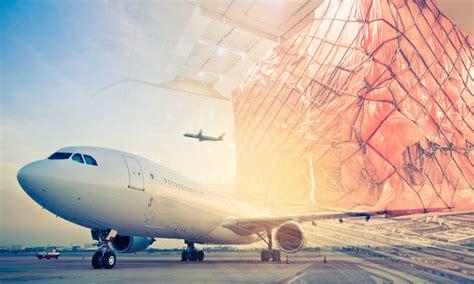 future  aviation  definitive guide