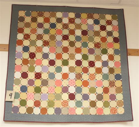 American Quilt Retailer by Americanquilting Cancer Fund Raiser Auction Quilts January 1 8