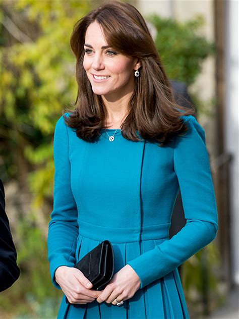 kate middleton kate middleton visiting centre for addiction treatment