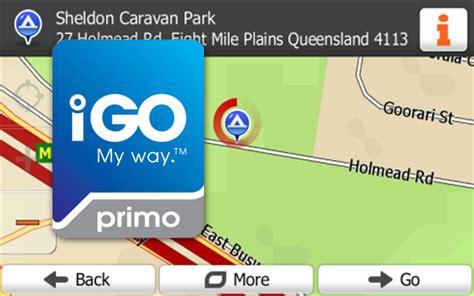 igo map usa 2012 how to update igo newhairstylesformen2014