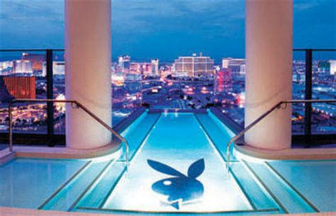 2 Bedroom Suites Las Vegas Planet Hollywood by Las Vegas Top 10 Best Swimming Pools And Pool Clubs
