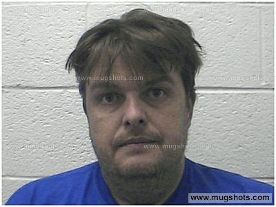 Washington County Tennessee Arrest Records Henderson Alan Roff Mugshot Henderson Alan Roff Arrest Washington County Tn