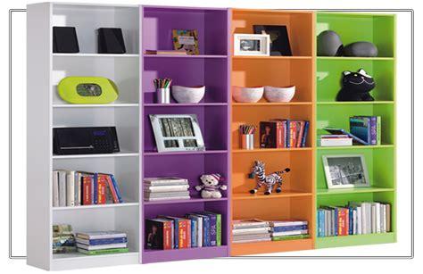 estante para libros traduccion wall beds ecuador estanter 237 a moderna minimalista