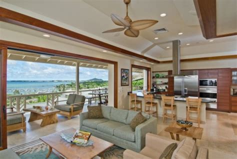 decorating whole house where to start the bay house tropical living room hawaii by archipelago hawaii luxury home designs
