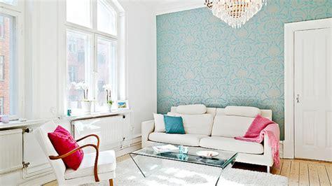 wallpaper atau cat 4 tips memilih warna cat tembok untuk dapur anda interior