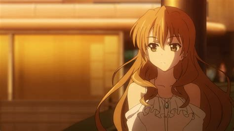 golden time wallpapers wallpapertag