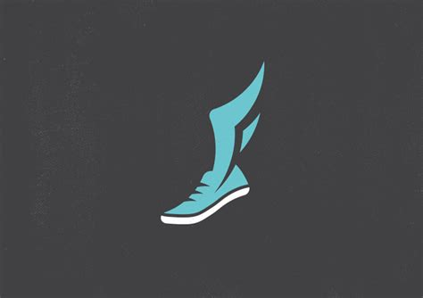 logo athletic shoes 30 shoe logo designs logo designs design trends