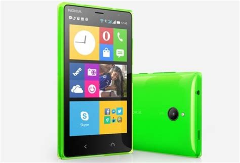 Hp Nokia X2 Vs Nokia Xl nokia x2 vs nokia x specs breakdown phonesreviews uk mobiles apps networks software