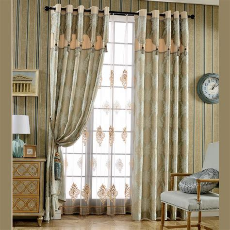 high end drapes stunning thermal bedroom curtains pictures trends home