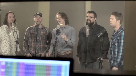 avicii me up home free a cappella cover