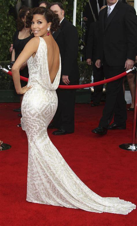 2008 Screen Actors Guild Awards The Carpet by Carpet Wedding Dresses M J