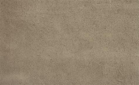 stuck wand brown sand stucco wall texture 2 14textures