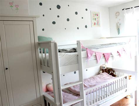 Mädchen Zimmer Dekorieren 5059 by Dekoration Wohnzimmer Bilder