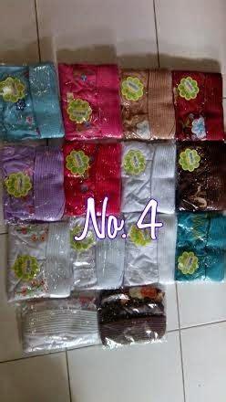 Jilbab Delima Anak Jab 07c No 10 galeri azalia toko baju busana muslim modern dan