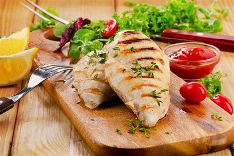 alimenti privi di zuccheri alimenti senza carboidrati la lista di prodotti