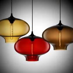 Lynn morris interiors artistic pendant lights for unique lighting