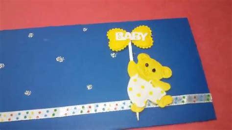 Decoration Enveloppe by Diy Envelope Decorative Idea