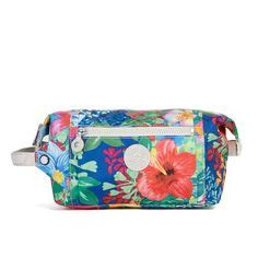 Kipling Aiden Toiletry Bag 1000 images about kipling on kipling bags