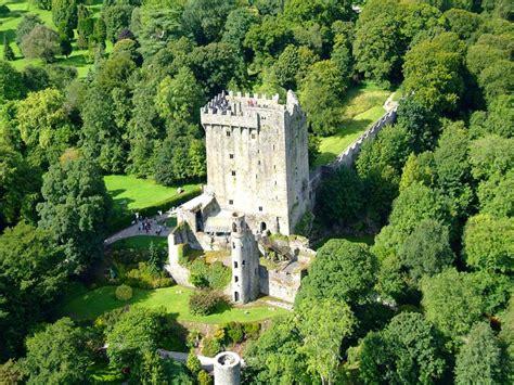 Cork Ireland Birth Records Cork Genealogy