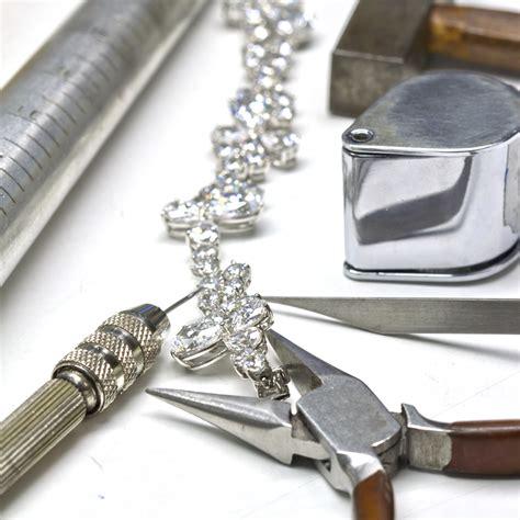in house jewelry repair jewelry store ca