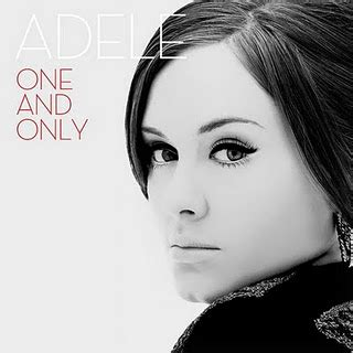 adele rolling in the lyrics lyric only one and only adele tracklist lorelaycci