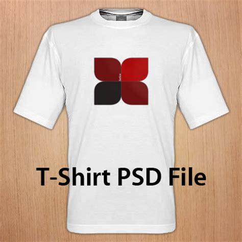 Kaos Tshirt Distro Ordinal Donald 06 collection of blank t shirt mockup templates