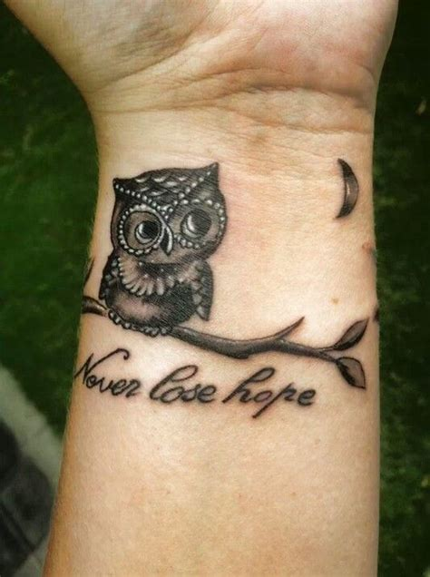 owl tattoos for men inspiration and gallery for guys