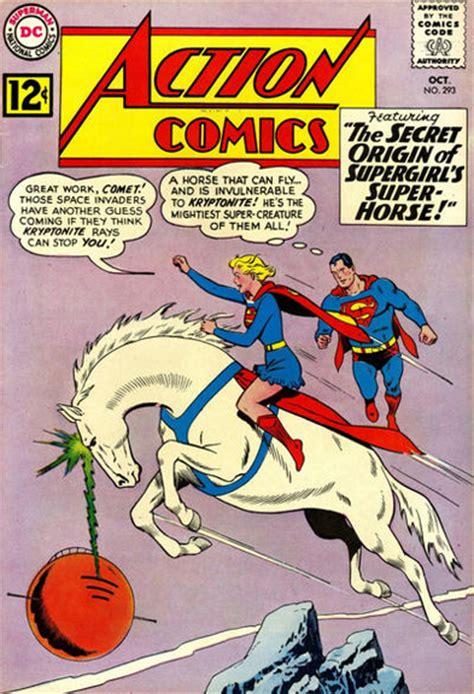 legion of heroes the silver age omnibus vol 2 westfield comics 187 supergirl the silver age omnibus