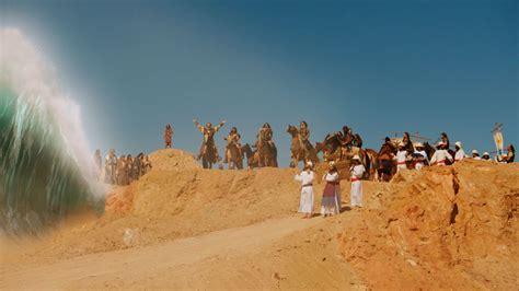 imagenes del rio jordan en la actualidad 161 josu 233 y los hebreos cruzar 225 n el r 237 o jord 225 n josu 233