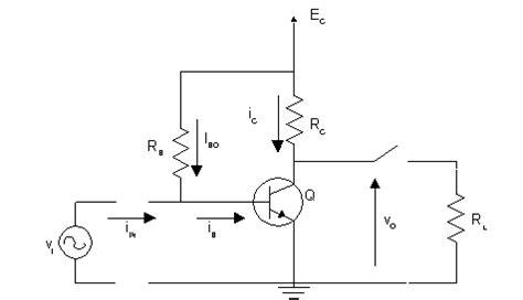 transistor bipolar en base comun transistor las listrik 28 images elektro las inverter 100a las inverter 100a free software