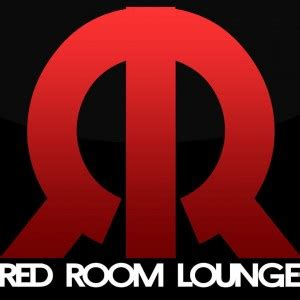 room lounge spokane room lounge spokane wa booking information venue reviews