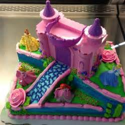 rapunzel cake walmart images