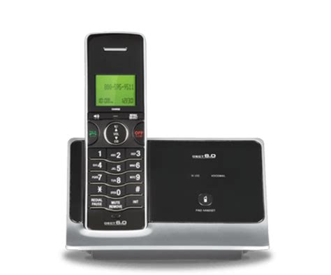 home phone plans house phone plans how to set up wireless home phone