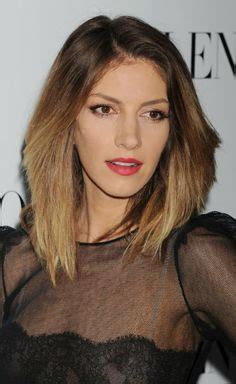 dawn olivieri haircut 1000 images about dawn olivieri on pinterest female