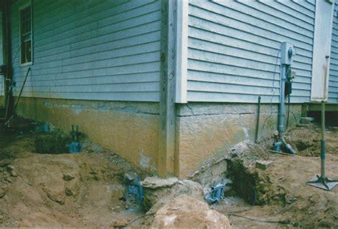 basement repairs foundation repair mr foundation repair mr foundation repair we solve settlement problems