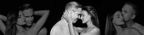 Fotostudio Hochzeit by Hochzeiten Fotostudio Kamber