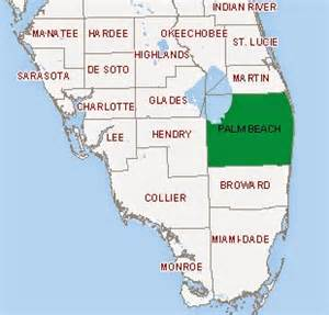 palm county florida map zadric davis interviews september 2014