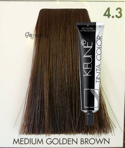 keune hair color distributors keune hair color products image of hair salon and hair color