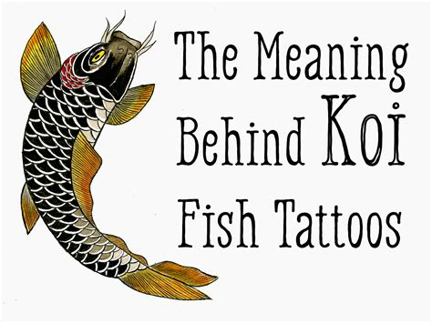 koi fish meaning tattoo koi fish meaning color direction and more koi