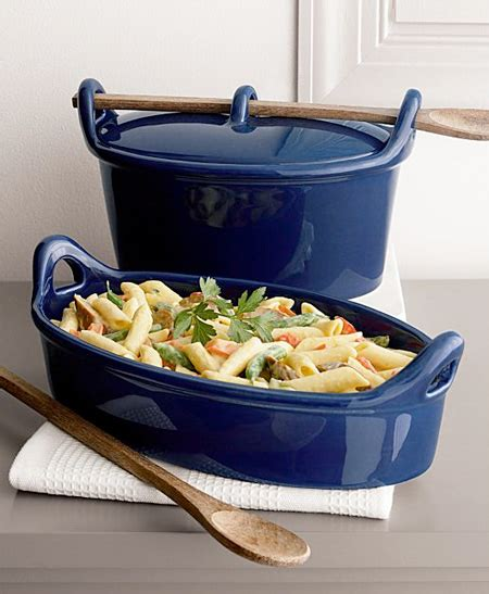dishes for a 2009 01 09 casseroles jpg casserole dishes