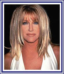 susan sommers hair cut 1000 images about all about the hair on pinterest