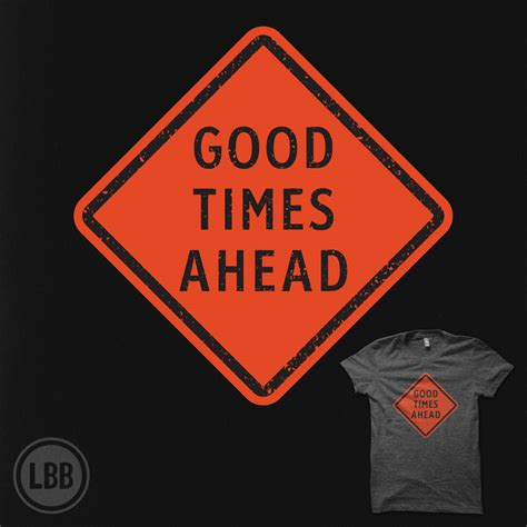 threadless challenges the road trip challenge threadless select threadless