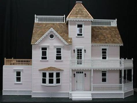 the dolls house company 468 best images about doll house s room boxes on pinterest shops miniature and