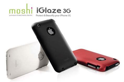 Promo Termurah Carlas Rubber Paint Special Price 1 ke mobiles original moshi iglaze 3g hardcase