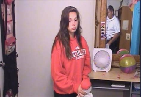 14 year old girl gives birth in bathroom florida baby killer cassidy goodson feared parents