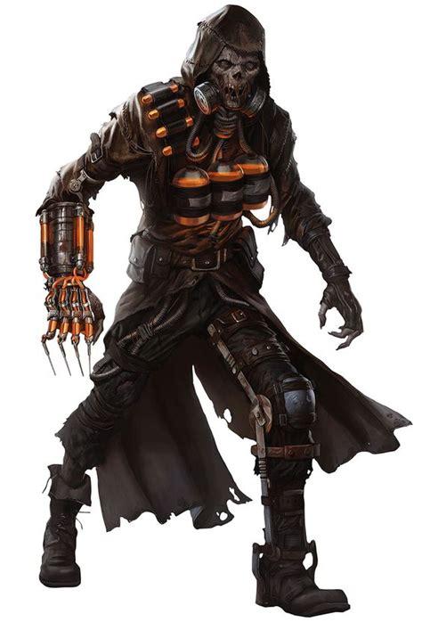 Batman Arkham Scarecrow scarecrow for batman arkham comic book
