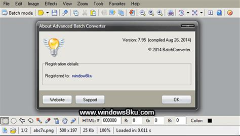 format file foto konversi file gambar foto dengan advanced batch converter